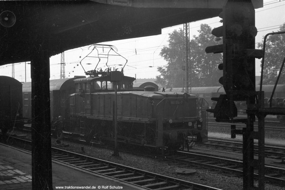 http://www.traktionswandel.de/pics/foren/hifo/fragen/1971-10-11_A60-02A_160014-7_BwHeidelberg_wo_1000.jpg