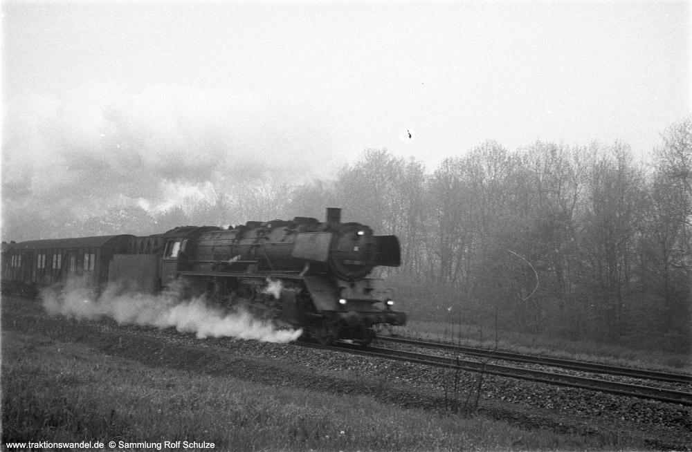 http://www.traktionswandel.de/pics/foren/hifo/fragen/1972_003088-2_BwUlm_wo_1000.jpg
