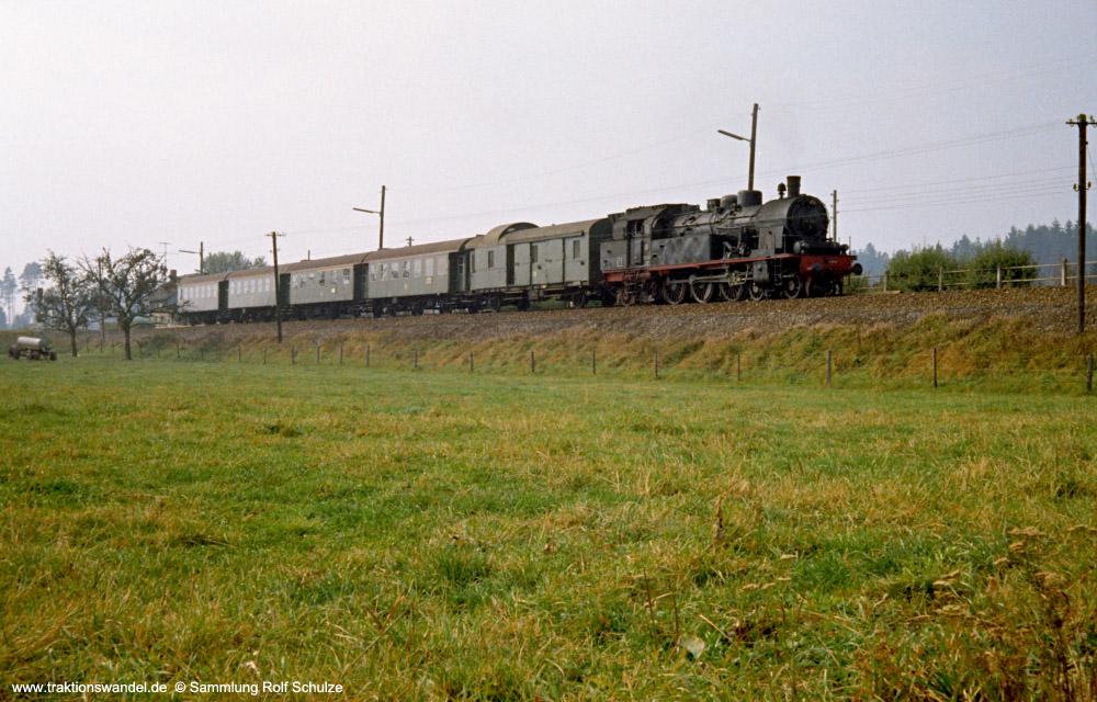 http://www.traktionswandel.de/pics/foren/hifo/fragen/197x_078246-6_BwRottweil_wo_1000.jpg