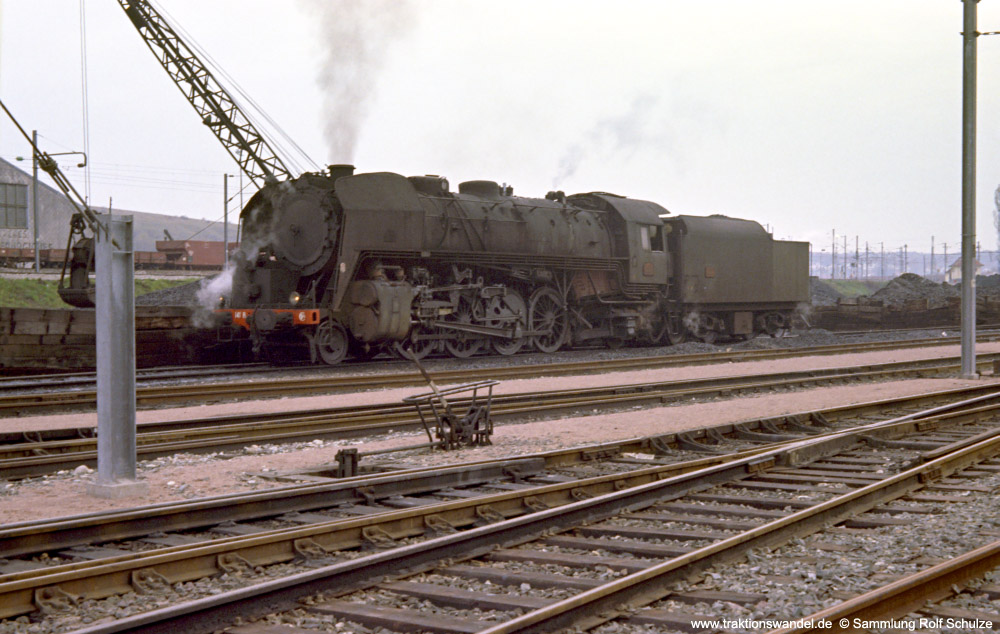 http://www.traktionswandel.de/pics/foren/hifo/fragen/197x_141R-SNCF_wo_1000.jpg