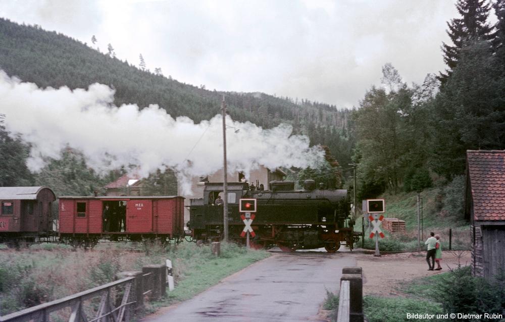 http://www.traktionswandel.de/pics/foren/hifo/rubin/10_1967_55_Lok401-MEG_Sdz_DietmarRubin_1000.jpg