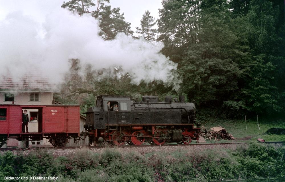 http://www.traktionswandel.de/pics/foren/hifo/rubin/11_1967_51_Lok401-MEG_Sdz_DietmarRubin_1000.jpg
