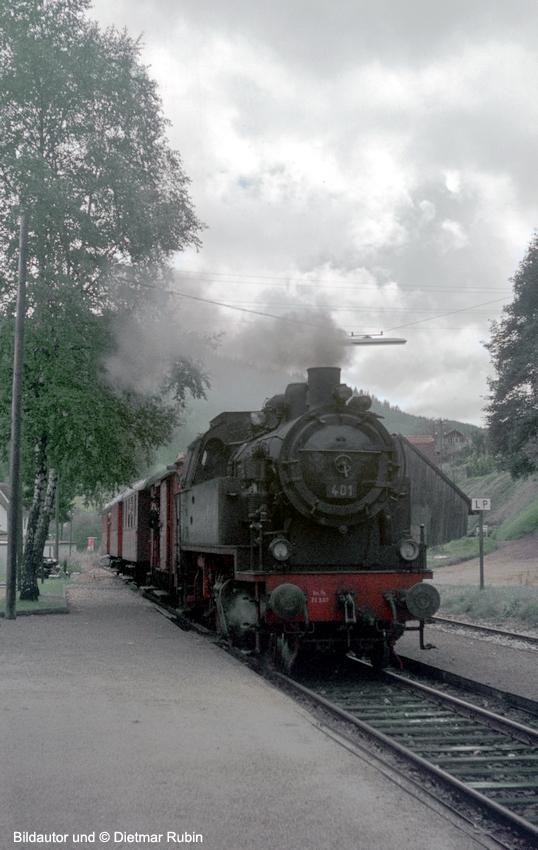 http://www.traktionswandel.de/pics/foren/hifo/rubin/15_1967_61_Lok401-MEG_Sdz_DietmarRubin_1000.jpg