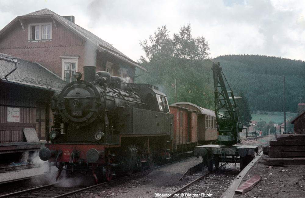 http://www.traktionswandel.de/pics/foren/hifo/rubin/17_1967_65_Lok401-MEG_Sdz_DietmarRubin_1000.jpg
