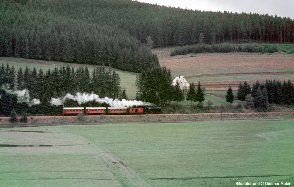 http://www.traktionswandel.de/pics/foren/hifo/rubin/18_1967_71_Lok401-MEG_Sdz_DietmarRubin_1000.jpg