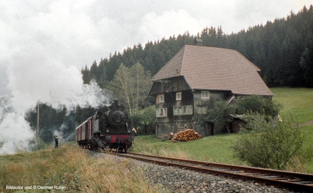 http://www.traktionswandel.de/pics/foren/hifo/rubin/19_1967_73_Lok401-MEG_Sdz_DietmarRubin_1000.jpg