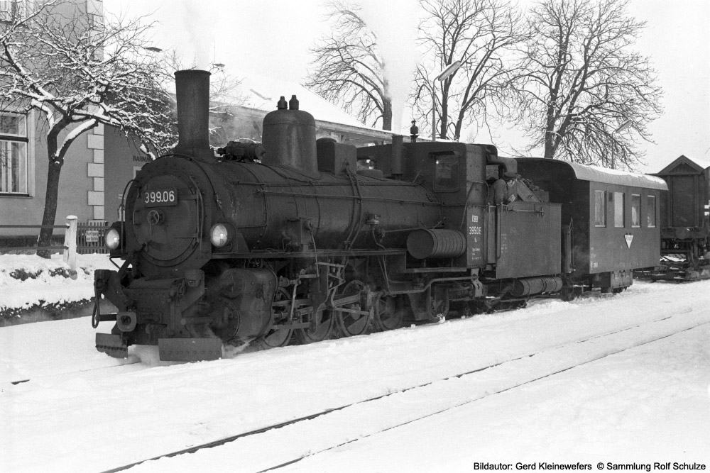 http://www.traktionswandel.de/pics/foren/hifo/sammlung/1973-02-26_13A_399-06-OeBB_Zgfst-Gmuend_Waldviertelbahn_GerdKleineswefers_1000.jpg