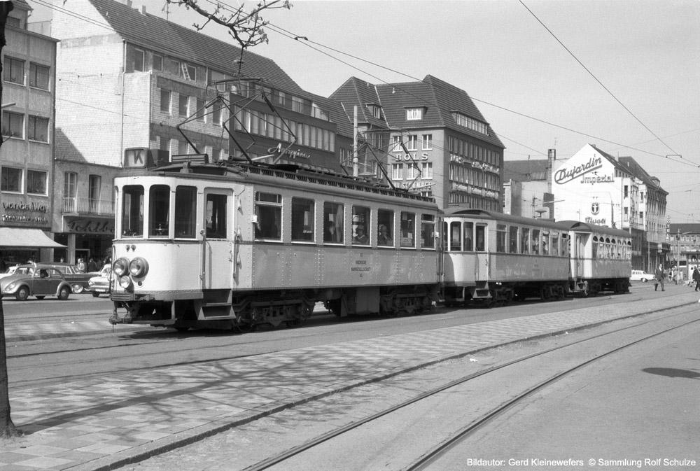 http://www.traktionswandel.de/pics/foren/hifo/sammlung/d_1964-1970_Bd07_Rheinbahn_Wg19_LinieK_Duesseldorf_GerdKleinewefers_1000.jpg