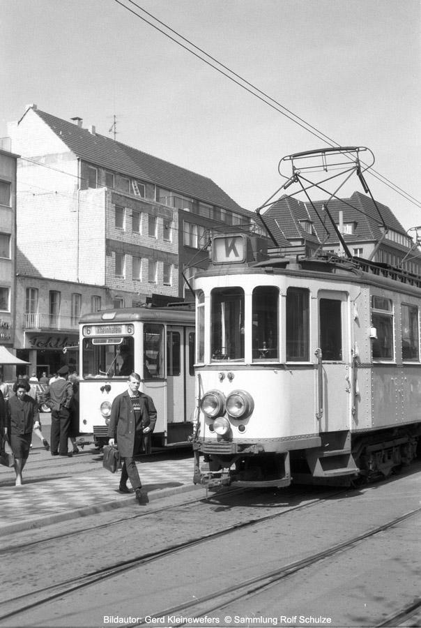 http://www.traktionswandel.de/pics/foren/hifo/sammlung/e_1964-1970_Bd09_Rheinbahn_Wg19_LinieK__Linie6_Duesseldorf_GerdKleinewefers_900h.jpg