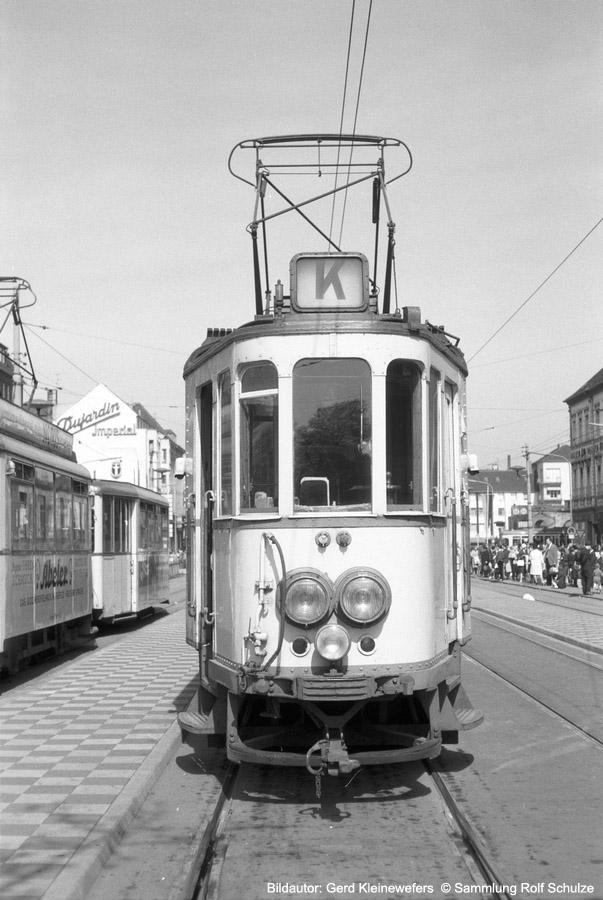 http://www.traktionswandel.de/pics/foren/hifo/sammlung/f_1964-1970_Bd11_Rheinbahn_Wg19_LinieK_Duesseldorf_GerdKleinewefers_900h.jpg