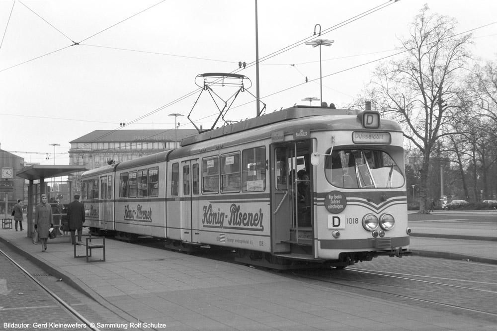 http://www.traktionswandel.de/pics/foren/hifo/sammlung/h_1964-1970_Bd29_Rheinbahn_Wg1018_LinieD_Duesseldorf_GerdKleinewefers_1000.jpg