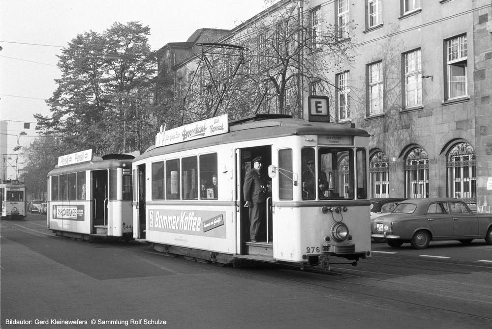 http://www.traktionswandel.de/pics/foren/hifo/sammlung/i_1964-1970_Bd68_Rheinbahn-Wg276_LinieE_Duesseldorf_GerdKleinewefers_1000.jpg
