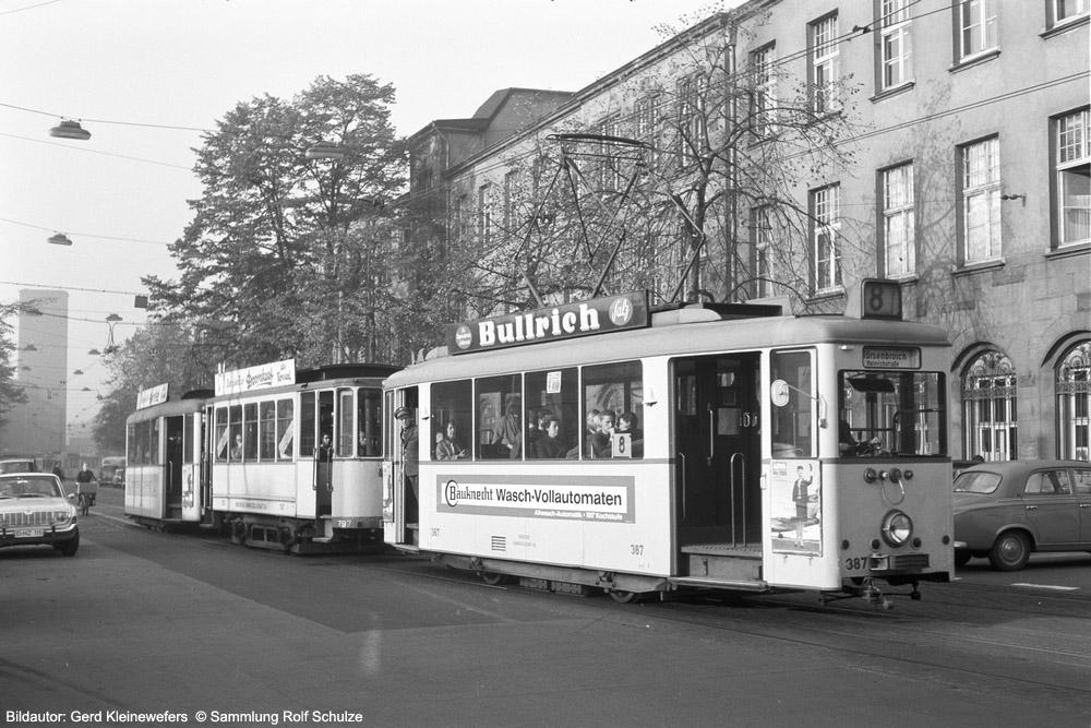 http://www.traktionswandel.de/pics/foren/hifo/sammlung/j_1964-1970_Bd70_RheinbahnWg387_Linie8_Duesseldorf_GerdKleinewefers_1000.jpg