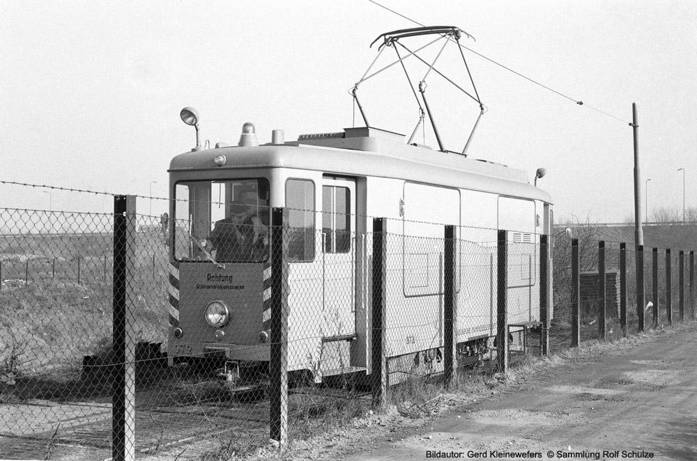 http://www.traktionswandel.de/pics/foren/hifo/sammlung/l_1964-1970_Bd00_Rheinbahn_Wg972-Schienenreinigungswagen_Duesseldorf_GerdKleinewefers_1000.jpg