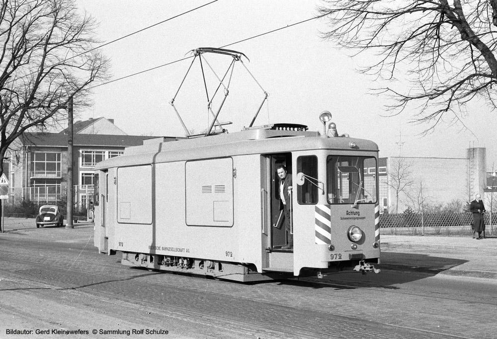http://www.traktionswandel.de/pics/foren/hifo/sammlung/m_1964-1970_Bd01_Rheinbahn_Wg972-Schienenreinigungswagen_Duesseldorf_GerdKleinewefers_1000.jpg