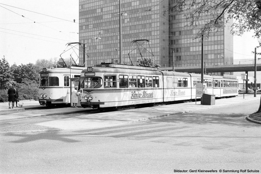 http://www.traktionswandel.de/pics/foren/hifo/sammlung/p_1964-1970_Bd26A_Rheinbahn_Wg1263_LinieK_Wg1018_LinieD_Duesseldorf_GerdKleinewefers_1000.jpg
