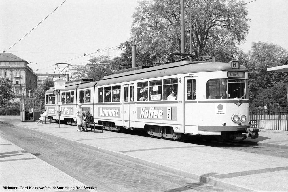 http://www.traktionswandel.de/pics/foren/hifo/sammlung/r_1964-1970_Bd27A_Rheinbahn_Wg1263_LinieK_Duesseldorf_GerdKleinewefers_1000.jpg