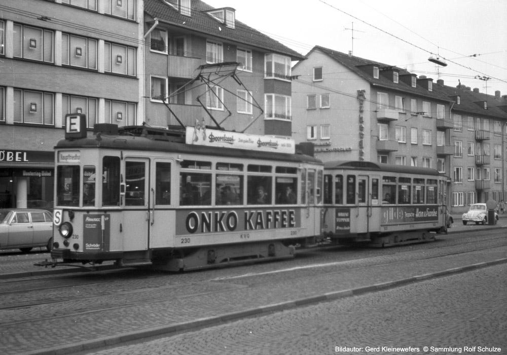 http://www.traktionswandel.de/pics/foren/hifo/sammlung/t_1964-1970_Bd24_Kassel_KVG_Wagen230_GerdKleinewefers_1000.jpg
