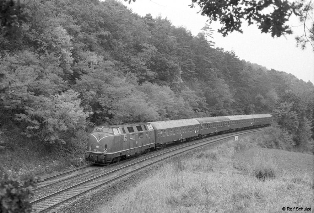 http://www.traktionswandel.de/pics/foren/hifo/temporaer/1974-10-09_A274-16_220061-6_BwWuerzburg_D593_Reichenberg_1000.jpg