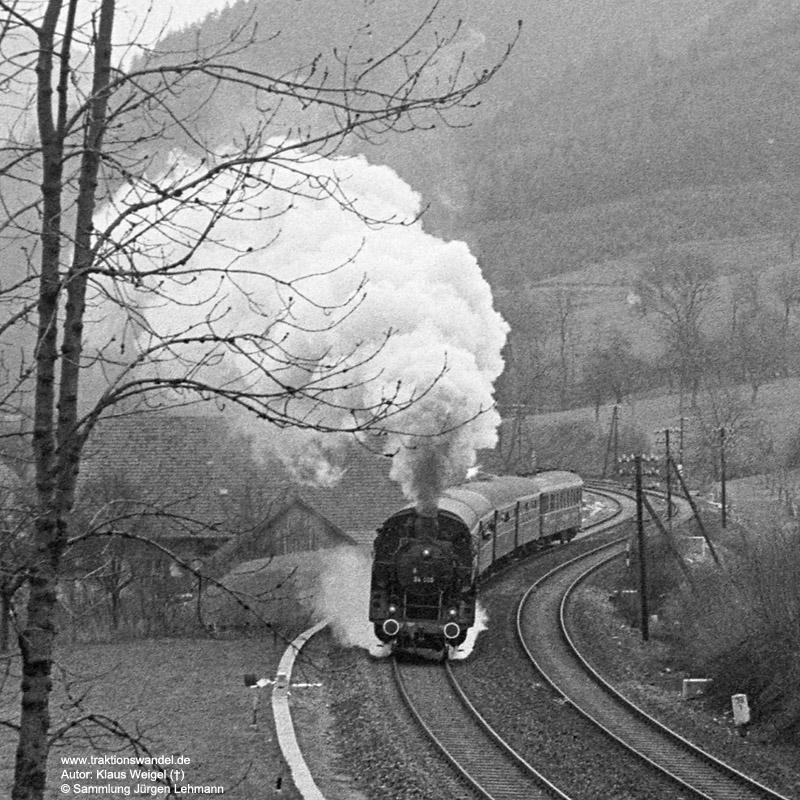http://www.traktionswandel.de/pics/foren/kl-we/1973-04-21_12_24009_Sdz_Gutach_KlausWeigel_Aus.jpg
