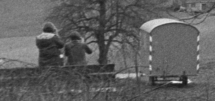 http://www.traktionswandel.de/pics/foren/kl-we/1973-04-21_12_24009_Sdz_Gutach_KlausWeigel_aus-kl.jpg