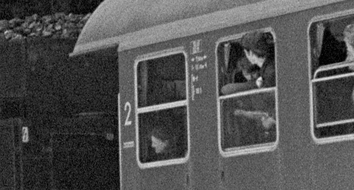 http://www.traktionswandel.de/pics/foren/kl-we/1973-04-21_23A_24009_Sdz_KlausWeigel_Aus-kl.jpg