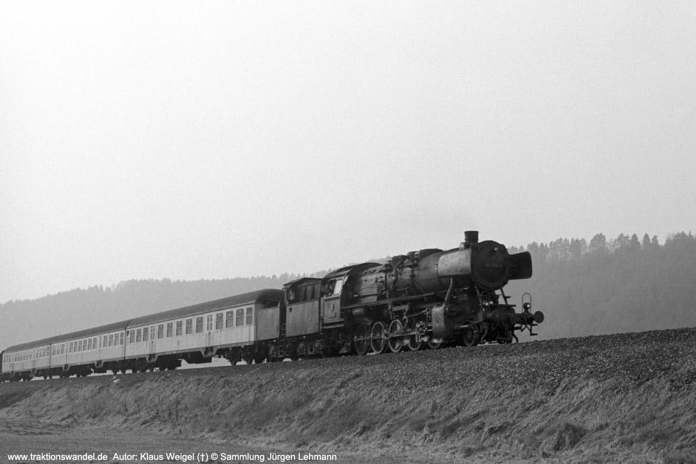 http://www.traktionswandel.de/pics/foren/kl-we/1974-03-xx_sw13-18_051559-3_BwRottweil_evtl-Eyach_KlausWeigel_1000.jpg