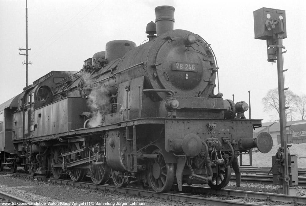 http://www.traktionswandel.de/pics/foren/kl-we/1974-03-xx_sw13-34_078246-6_BwRottweil_Villingen_KlausWeigel_1000.jpg