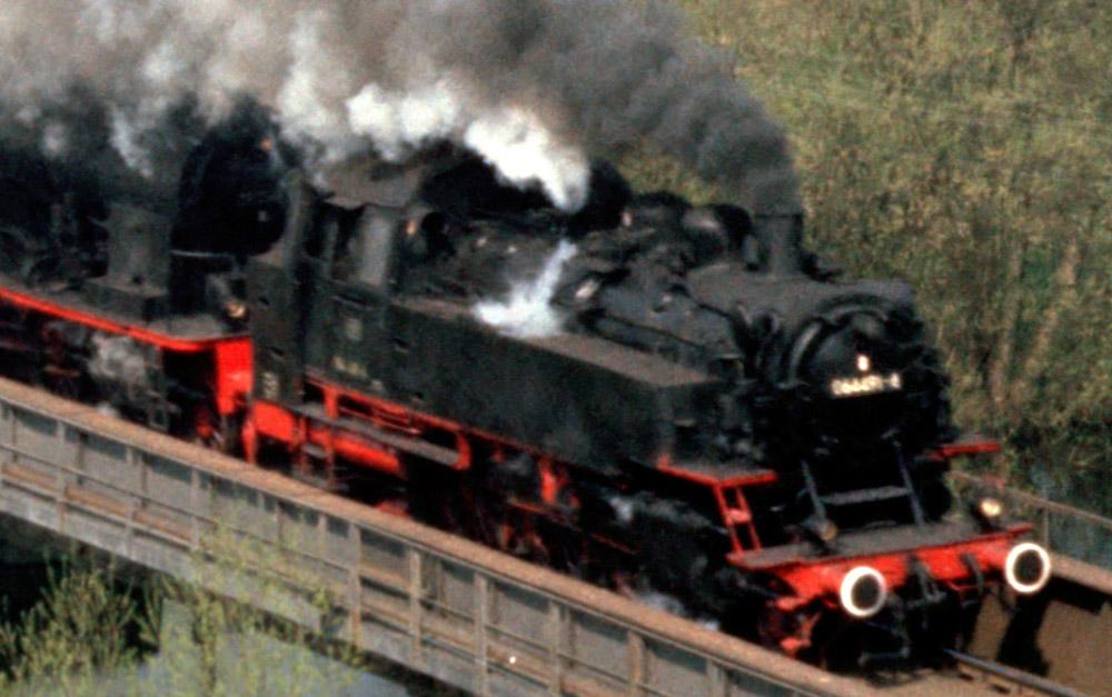 http://www.traktionswandel.de/pics/foren/kl-we/1974-04-07_014_064491_Ausschnitt.jpg