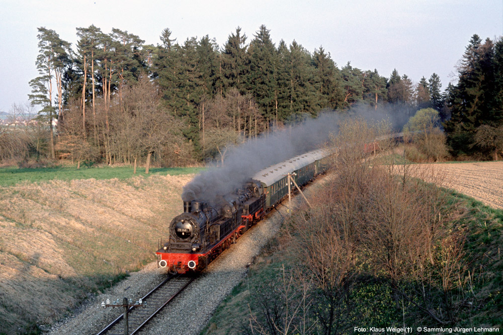 http://www.traktionswandel.de/pics/foren/kl-we/1974-04-07_205_078246_064_Sdz_wo_KlausWeigel_1000.jpg