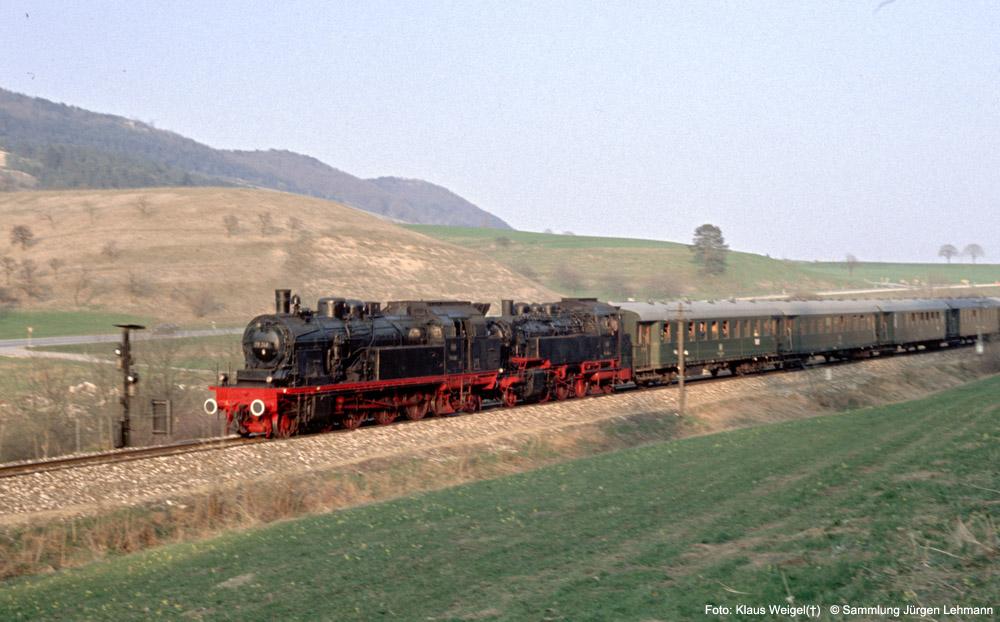 http://www.traktionswandel.de/pics/foren/kl-we/1974-04-07_212_078246_064_Sdz_wo_KlausWeigel_1000.jpg