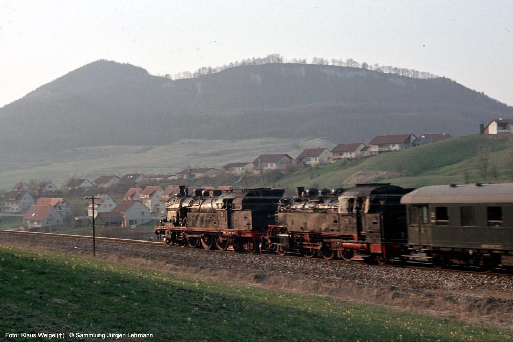 http://www.traktionswandel.de/pics/foren/kl-we/1974-04-07_213_078246_064491_Sdz_wo_KlausWeigel_1000.jpg