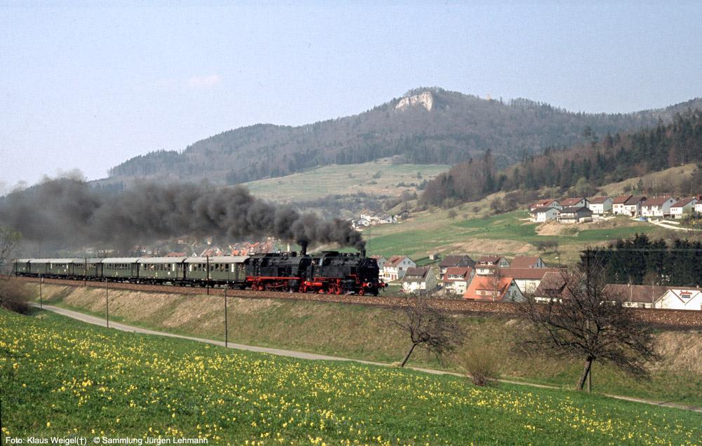 http://www.traktionswandel.de/pics/foren/kl-we/1974-04_20_064491_078246_Sdz_Laufen_KlausWeigel_1000.jpg