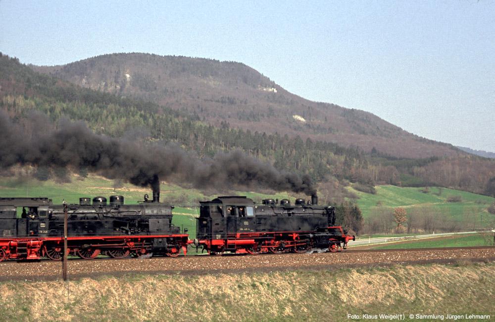 http://www.traktionswandel.de/pics/foren/kl-we/1974-04_21_064491_078246_Sdz_Laufen_KlausWeigel_1000.jpg