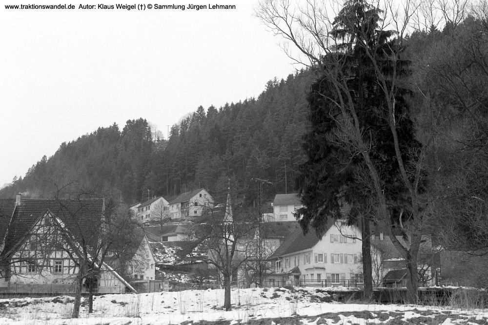 http://www.traktionswandel.de/pics/foren/kl-we/1974-0x-xx_sw47-01_Talhausen_1000.jpg