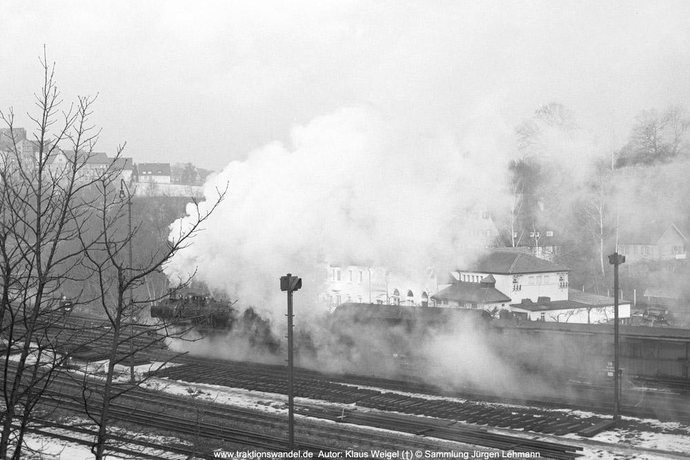 http://www.traktionswandel.de/pics/foren/kl-we/1974-0x-xx_sw47-31_038772_BwRottweil_Hilfszug_Rottweil-Ausfahrt_1000.jpg