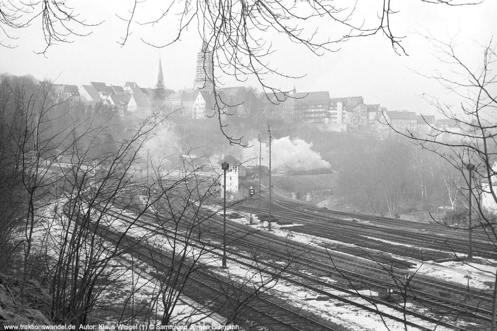 http://www.traktionswandel.de/pics/foren/kl-we/1974-0x-xx_sw47-32_038772_BwRottweil_Hilfszug_Rottweil-Ausfahrt_1000.jpg