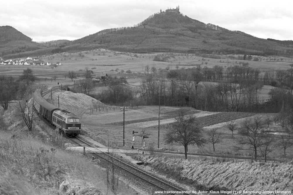 http://www.traktionswandel.de/pics/foren/kl-we/1974-12-29_sw43-14_215069-5_BwUlm_N_b-Hechingen_1000.jpg