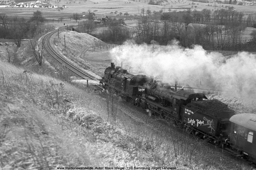 http://www.traktionswandel.de/pics/foren/kl-we/1974-12-29_sw43-16_078246_038772_Sdz_b-Hechingen_1000.jpg