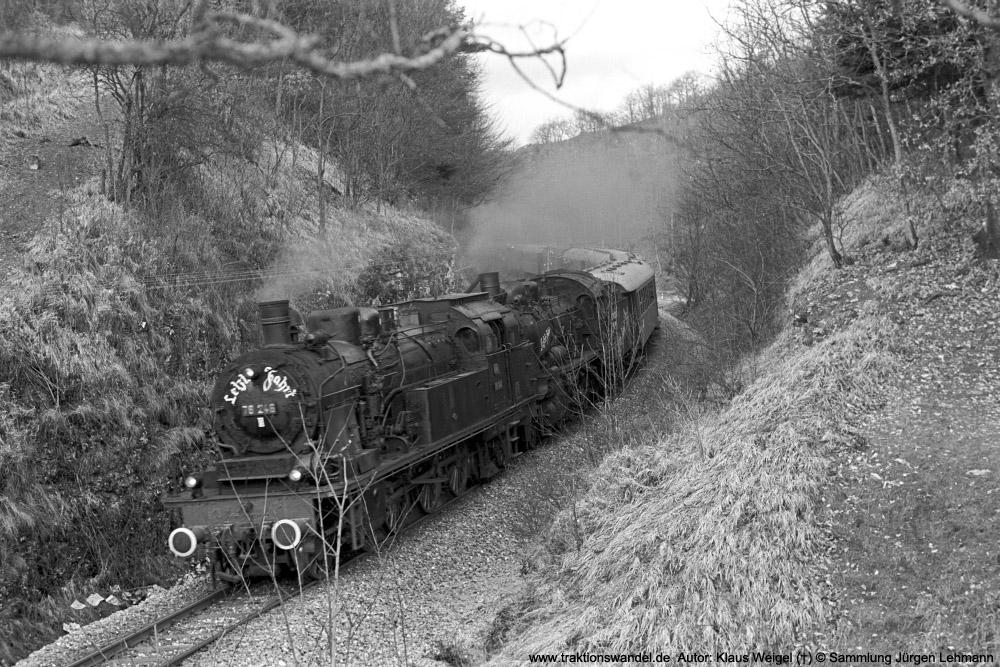 http://www.traktionswandel.de/pics/foren/kl-we/1974-12-29_sw43-29_078246_038772_Sdz_km75-6_1000.jpg