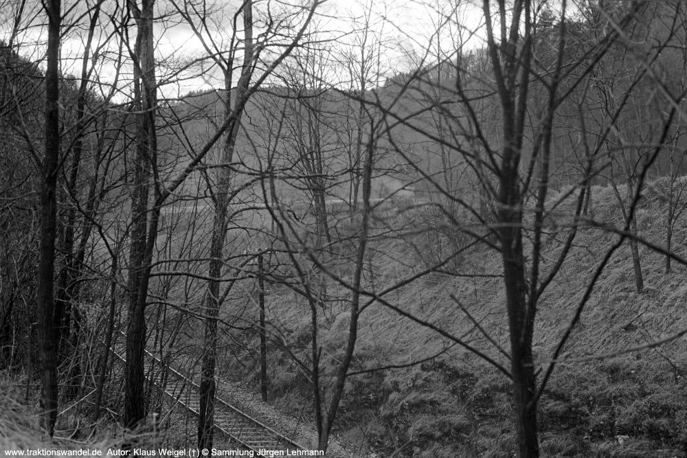 http://www.traktionswandel.de/pics/foren/kl-we/1974-12-29_sw43-31_078246_038772_Sdz_km75-6_1000.jpg