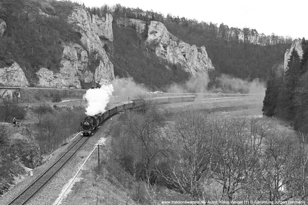 http://www.traktionswandel.de/pics/foren/kl-we/1974-12-29_sw43-35_078246_038772_Sdz_Inzigkofen_1000.jpg