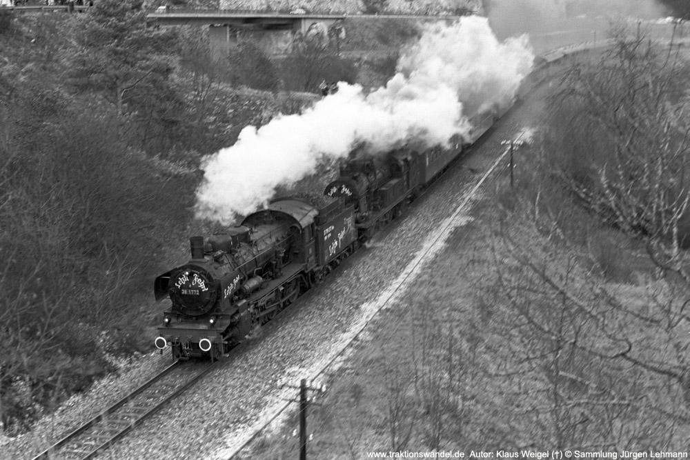 http://www.traktionswandel.de/pics/foren/kl-we/1974-12-29_sw43-36_078246_038772_Sdz_Inzigkofen_1000.jpg