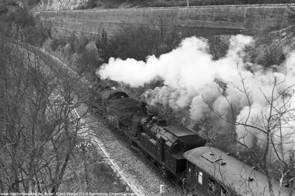 http://www.traktionswandel.de/pics/foren/kl-we/1974-12-29_sw43-37_078246_038772_Sdz_Inzigkofen_1000.jpg