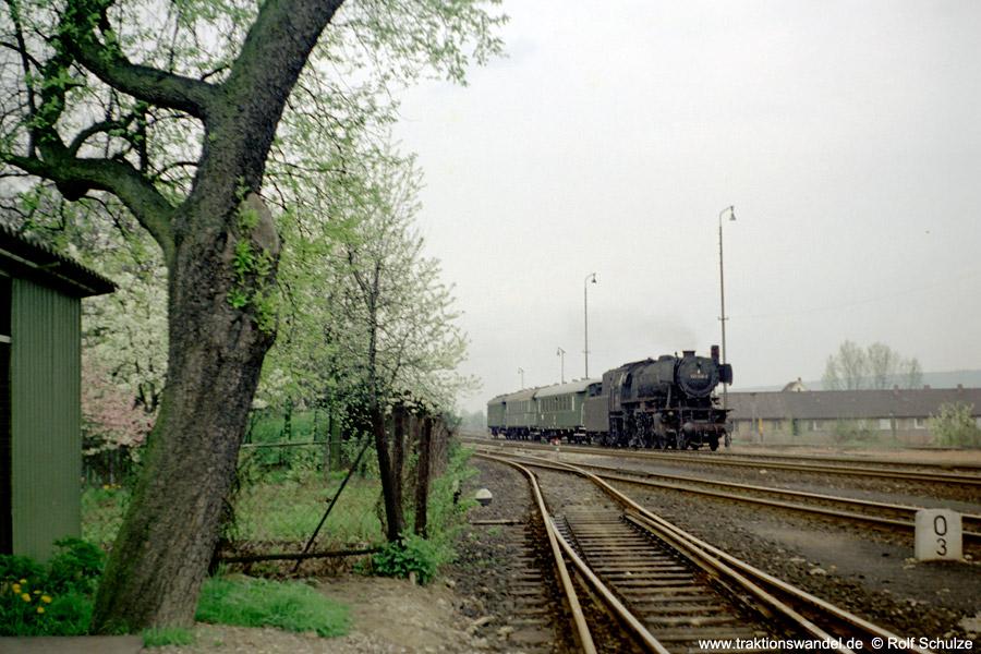 http://www.traktionswandel.de/pics/l73-46.jpg