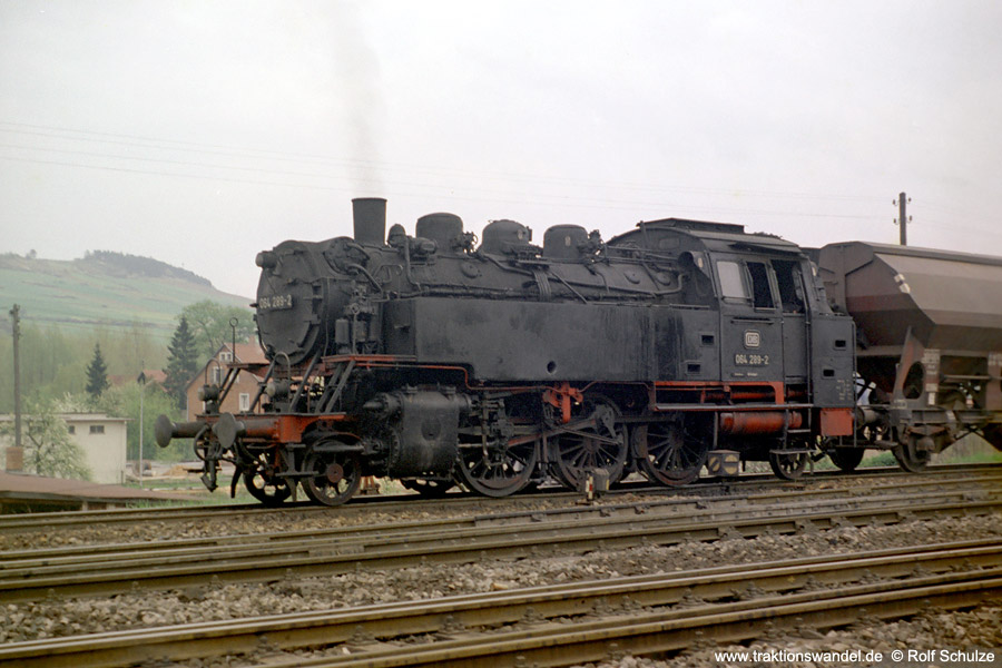 http://www.traktionswandel.de/pics/l73-54.jpg