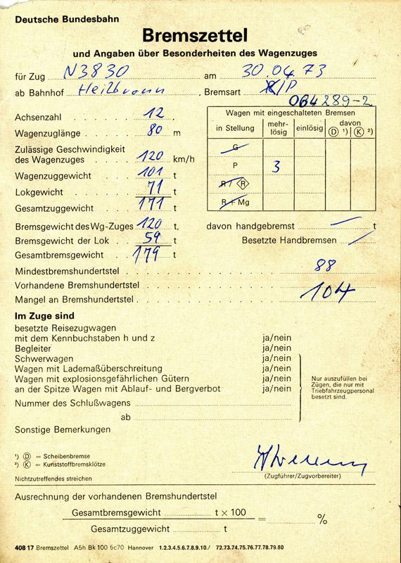 http://www.traktionswandel.de/pics/l73-56bre.jpg