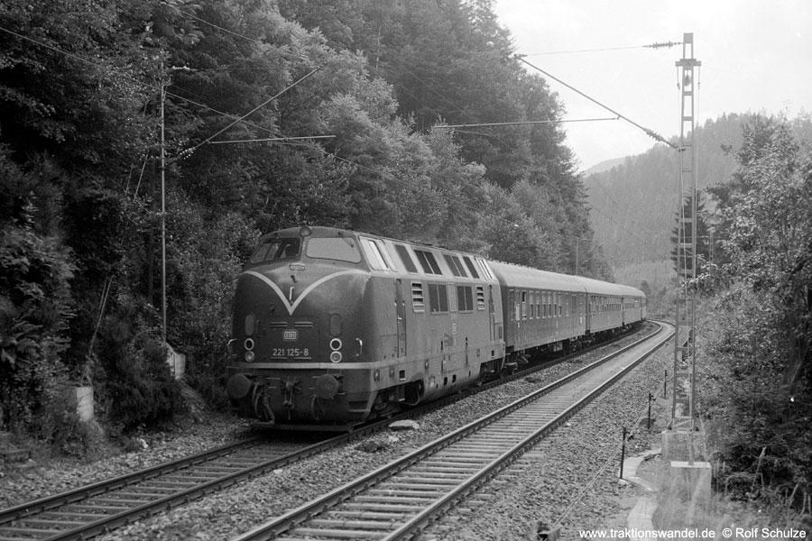 http://www.traktionswandel.de/pics/schwarzwald/1975-07-16_a311-09.jpg