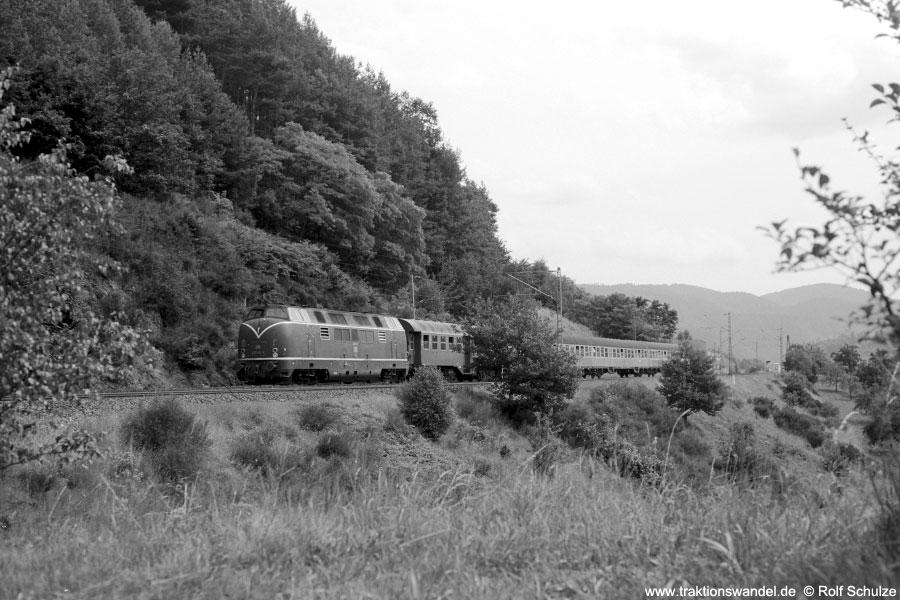 http://www.traktionswandel.de/pics/schwarzwald/1975-07-17_a311-23.jpg