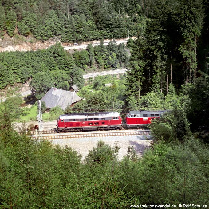 http://www.traktionswandel.de/pics/schwarzwald/1975-07-18_d24-08.jpg
